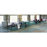 供应不锈钢焊管机组厂家