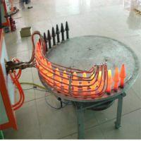 厂家直销新型多功能高频感应加热设备-【金达品质保障】