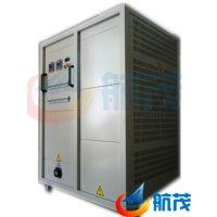 150kw交流测试负载柜150kw大功率柴油发电机组性能检测负载柜150kwUPS电源过载试验测试
