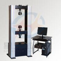 促销铝合金屈服强度试验机Ж工具钢拉伸强度试验机技术方案