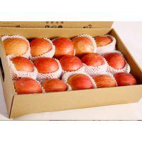 成都彩箱包装厂,成都哪里有红富士苹果包装箱