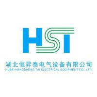 湖北恒昇泰电气设备有限公司