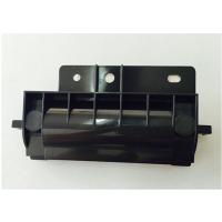 打印机外壳注塑厂 打印机外壳制造厂 打印机塑料产品制造厂家