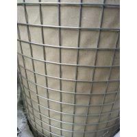 优惠 电焊网围栏 各种规格 圈玉米专用电焊网 壹辰电焊网厂家 质量保证 自销自产