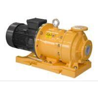 意大利CDR磁力涡流泵