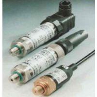 流量传感器EVS3104-A-0300-000 4-20MA 15-300I/min贺德克代理