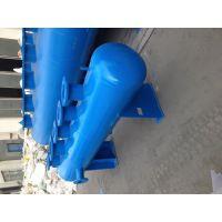 空调分集水器