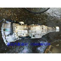 原厂全新进口丰田锐志 2.5 天津皇冠 3.0 5GR 3GR 雷克萨斯自动波箱变速箱