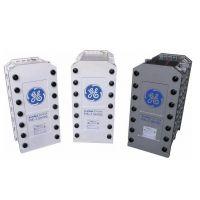 美国原装进口通用GE EDI膜块 E--CELL 3X