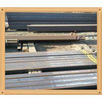 125x125方管,方管GB6728-2002方管矩形管用途 建筑,机械制造,钢铁建设项目