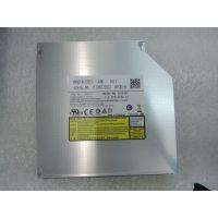 供应Panasonic UJ240蓝光刻录机 50G BD-RE蓝光刻录机 播放光驱