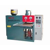 重诺 聚氨酯浇注机 橡胶机械 预成型机等优秀品质