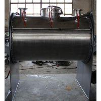 干粉混合机_莱州建国化机(图)_无重力干粉混合机