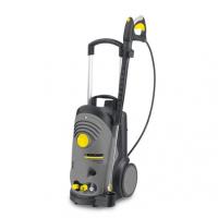 凯驰冷水高压清洗机(HD6-15C)