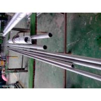 904L钢管,904L棒材无缝管,N08904板材