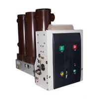 批发户内高压真空断路器VS1-12勤广电力