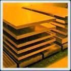 厂家黄铜板、H65雕刻黄铜板、特厚黄铜板特惠