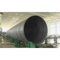 螺旋钢管,国标螺旋钢管