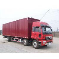 机械设备等等的货物能不能运到老挝?是怎么操作的