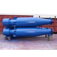 CLK扩散式旋风除尘器华宁单机除尘器净化效率高