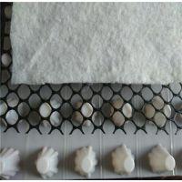 久邦建材(图),防水毯价格,广西防水毯