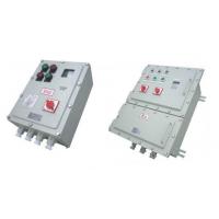 三防配电箱,三防动力配电箱,三防照明动力配电箱供应BXX