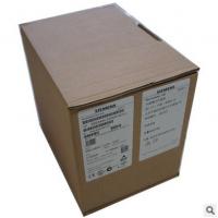 西门子通用变频器MM400系列6SE6440-2UD21-5AA1 1.5KW