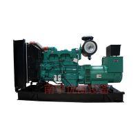 康明斯50kw柴油发电机组厂家直销