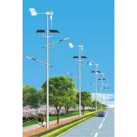 照明灯具——飞鸟庭院灯 供应河北唐山