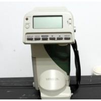 供应维修回收柯尼卡美能达分光色差仪CM-508d