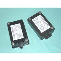 供应安宏达1-8kw供应UV灯专用电子触发器 点灯器