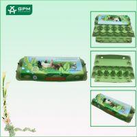 符合要求纸浆模的价格、深圳纸浆模、广州翔森