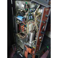 清溪进口8700超声波塑料焊接机出售和维修,还有国产高频超声波焊接机