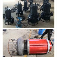 吸沙泵,矿业抽渣泵,施工方便泥沙泵