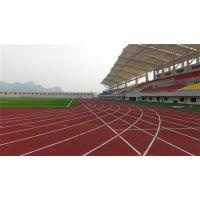 广州帝森,邵阳塑胶跑道厂家,透气塑胶跑道生产厂家