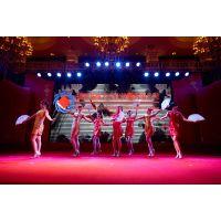 福州寿宴节目表演生日满月庆祝演出价钱多少