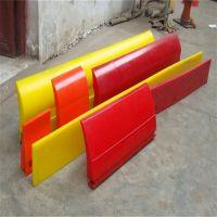 聚氨酯清扫器 输送机配件 品质特价 钢