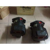 批发零售美国PARKER派克轴向柱塞泵PAVC1002R426C3H22