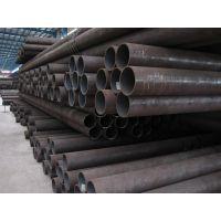 16Mn结构用无缝钢管//结构用16Mn无缝钢管