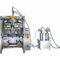 大型液体自动包装机 朋来品牌