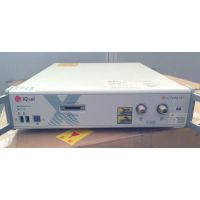 litepoint IQXEL80蓝牙测试仪 无线网络测试仪 无线wifi测试仪