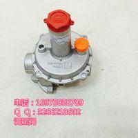 燃气过滤器DN25 意大利菲奥10603燃气过滤器 佛山价格10603燃气过滤器