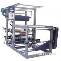 胶带机PE保护膜|誉威机械(图)|胶带机膏药机