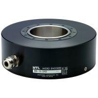 南京直销日本MTL编码器 MEH-130-1024PE旋转编码器