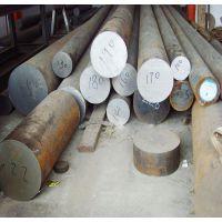 大量供应GCr15SiMn高耐磨轴承钢