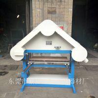 江苏三角平面砂带机 板材平面拉丝机 东莞拉丝机价格