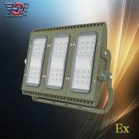 内蒙古飞利浦HRT93系列防爆高效节能LED泛光灯(ⅡC) 鄂尔多斯HRT93-150
