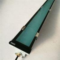 深圳厂家大量批发铝合金三防灯 单管双管规格齐全 质量保证三防灯
