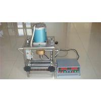 ZF-1型电动数显低温柔度试验仪,电动数显低温柔度试验仪