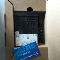 德国PMA塑料热处理控制器KS41-100-00000-000
